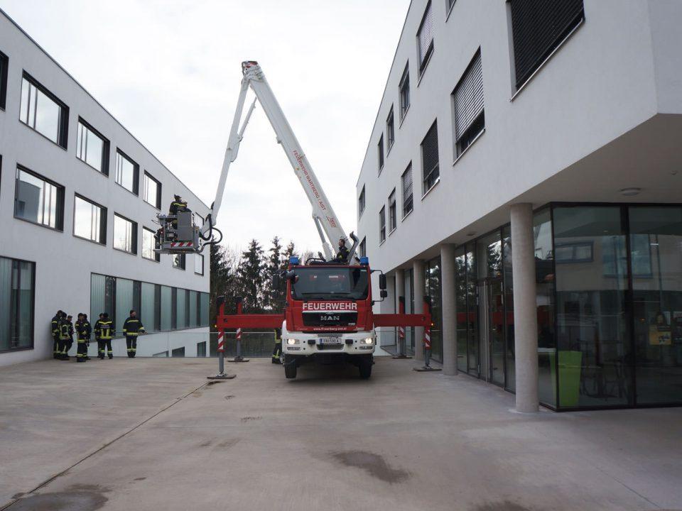 TMB-Stellproben-Hagenberg-1