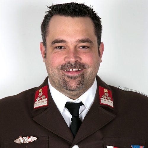 Dietmar_Stegfellner