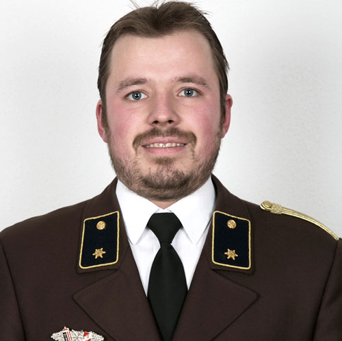 Georg_Angerer