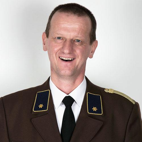 Leopold-Hoelzl