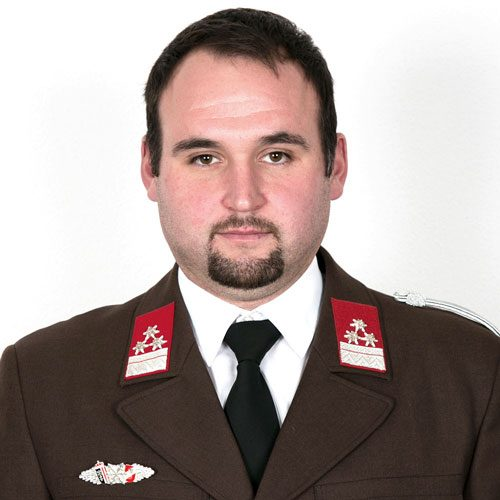Markus_Larndorfer