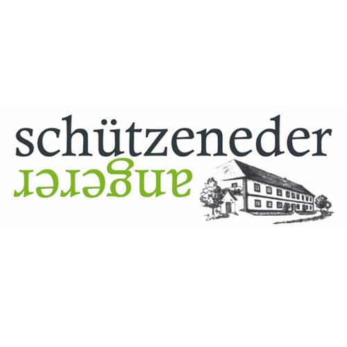 SchuetzenedeR