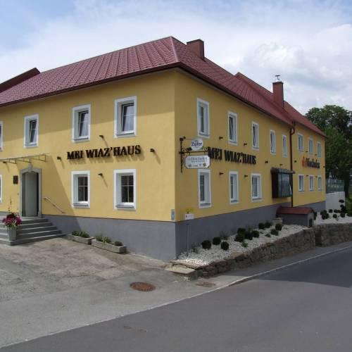 Wirtshaus Dinghofer