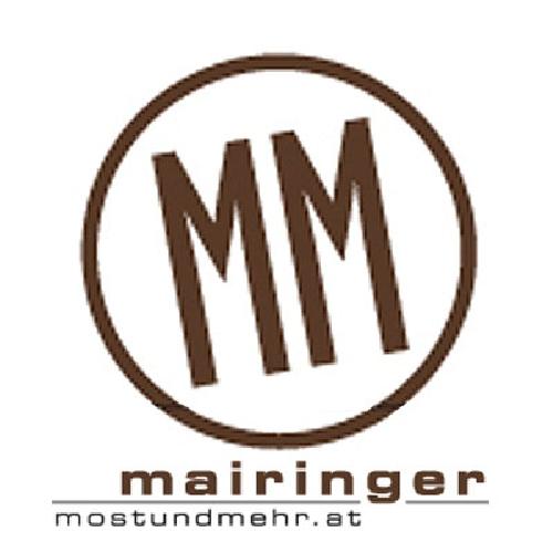 Mairinger