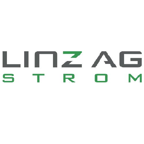 Linz Strom Umspannwerk