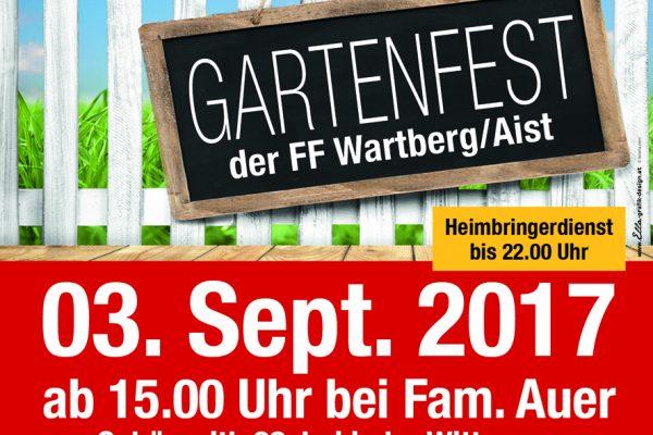 216073_FF-Gartenfest