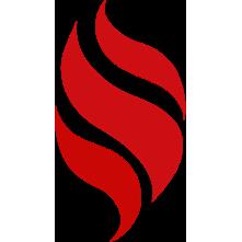 flamme-q