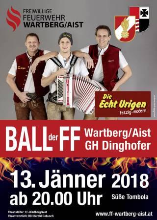 217073_FF-Ball_A5
