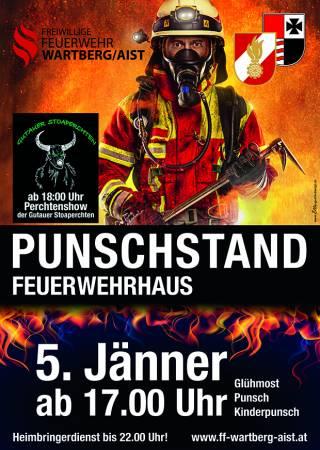 217089_FF-Punsch_A5