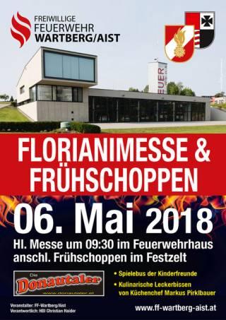 218022_FF-Frühschoppen_A5