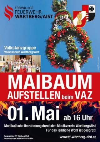 218022_Maibaum_A5_web