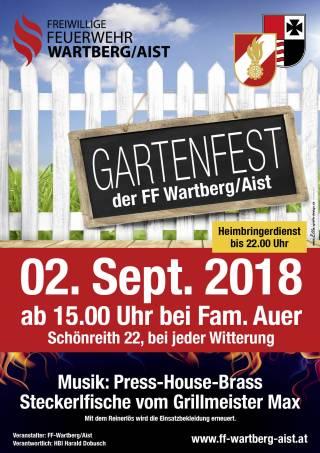 217073_FF-Gartenfest_A5