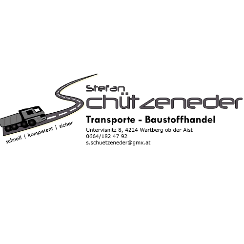 logo_schuetzeneder1