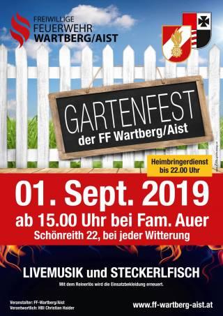 218086_FF-Gartenfest_A3_neu